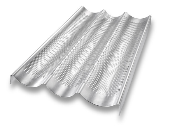 USA French Baguette Pan