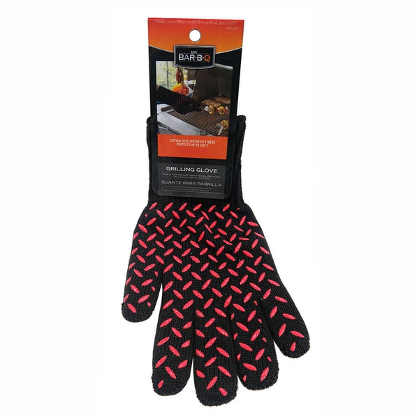 Grilling Glove