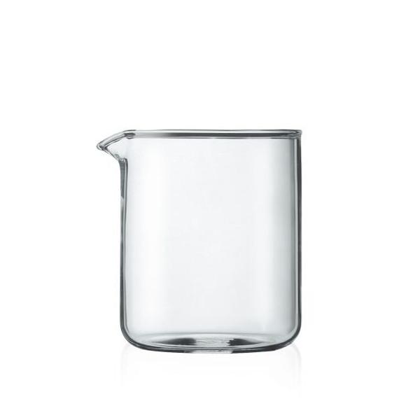 Bodum Spare Glasses