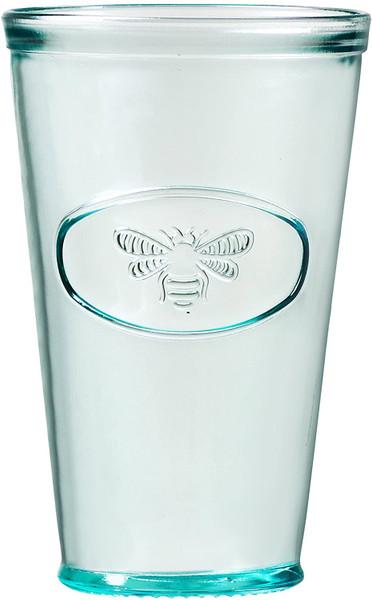 Bee Glass