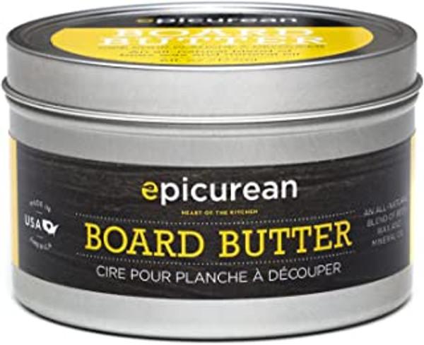 Epicurean Board Butter