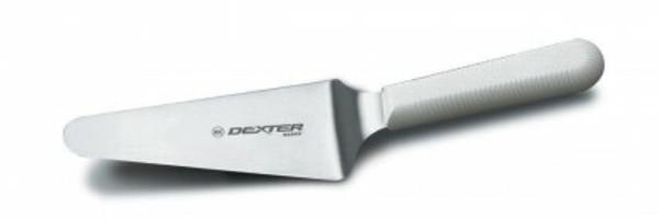 """Dexter 4.5"""" Pie Knife"""