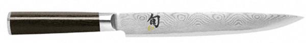 "Shun Classic Slicing Knife | 9"""