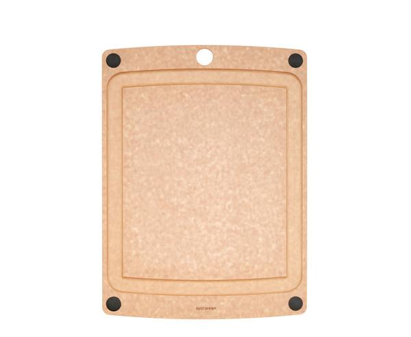 """Epicurean Cutting Board - 13"""" x 17.5"""""""