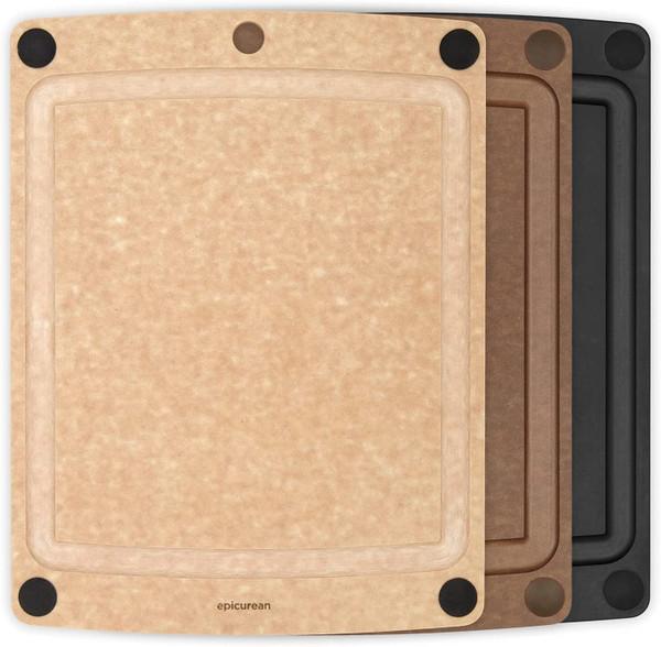 """Epicurean Cutting Board - 10"""" x 7"""""""