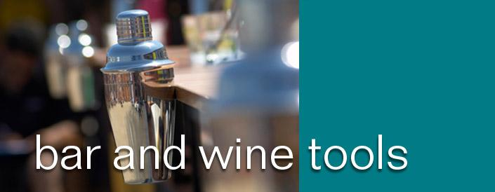bar-wine.jpg