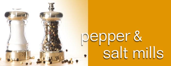 pepper-salt.jpg
