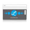 Lathem PC600 RF Badge
