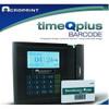 Acroprint TimeQPlus Bar Code System