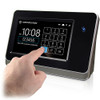 Lathem CT70 Proximity Badge Reader & Pin Code Time Clock For Payclock Online