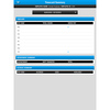 Employees can see their own timecard (if given permission) on the smartphone app.