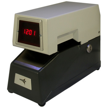 Widmer T-LED-3 Time Stamp