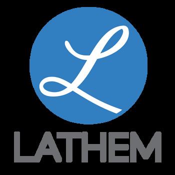 Lathem Sonachron DWA-S Bell Ringing System