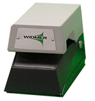 Widmer T-RSU-3 Time Stamp