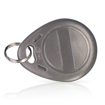 Lathem PC600 Key Fob (5 Pack)