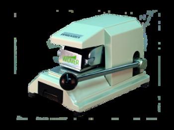 Widmer P420V-SP Perforator