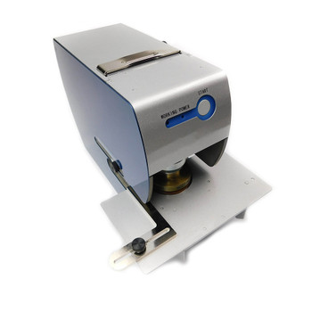 SecureSeal 70 Electronic Embosser