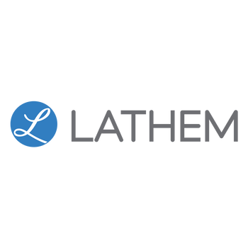 Ribbon for Lathem LT5000, 5000E, 1000E, 7000E