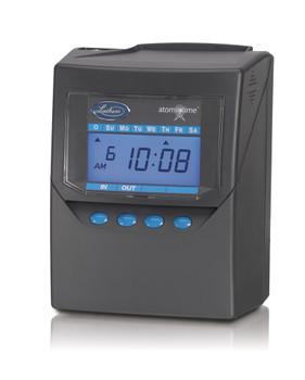 Lathem 7500E Time Clock