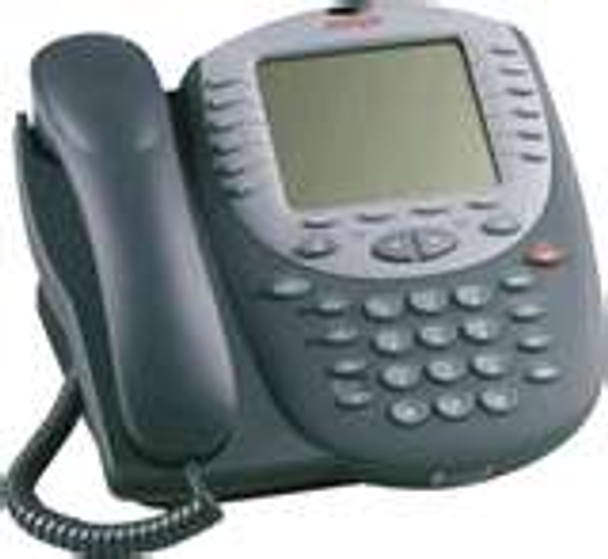 TimeTrak VTrak Telephone Time and Attendance System and Software