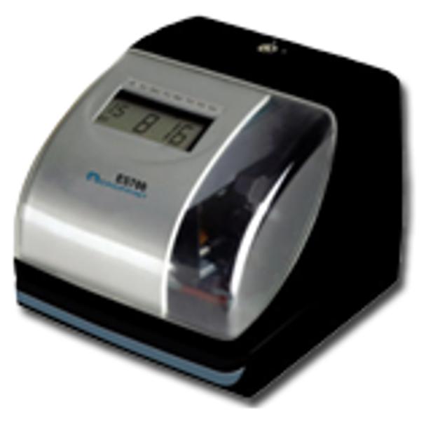 Acroprint ES700 Electronic Time Clock
