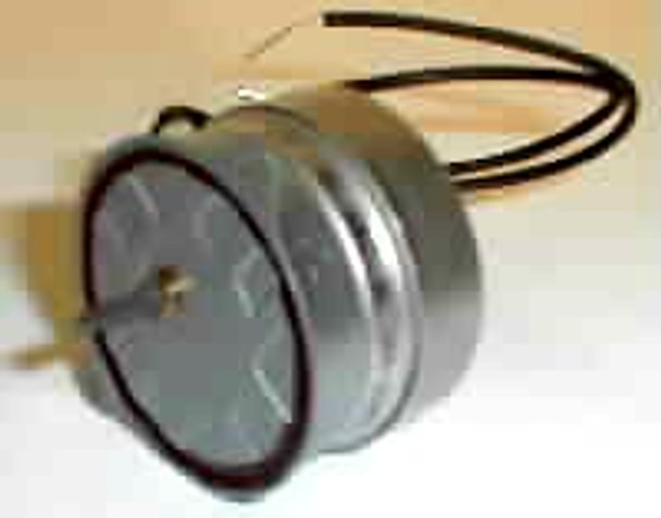 Acroprint Replacement Motor