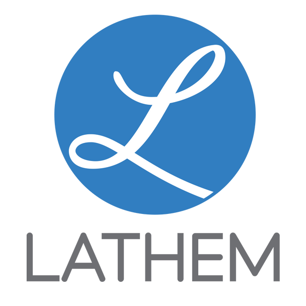 Lathem 1500E Time Clock - Discontinued, Supplies still available