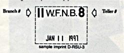 widmer-t-rsu-3-time-stamp-sample.png