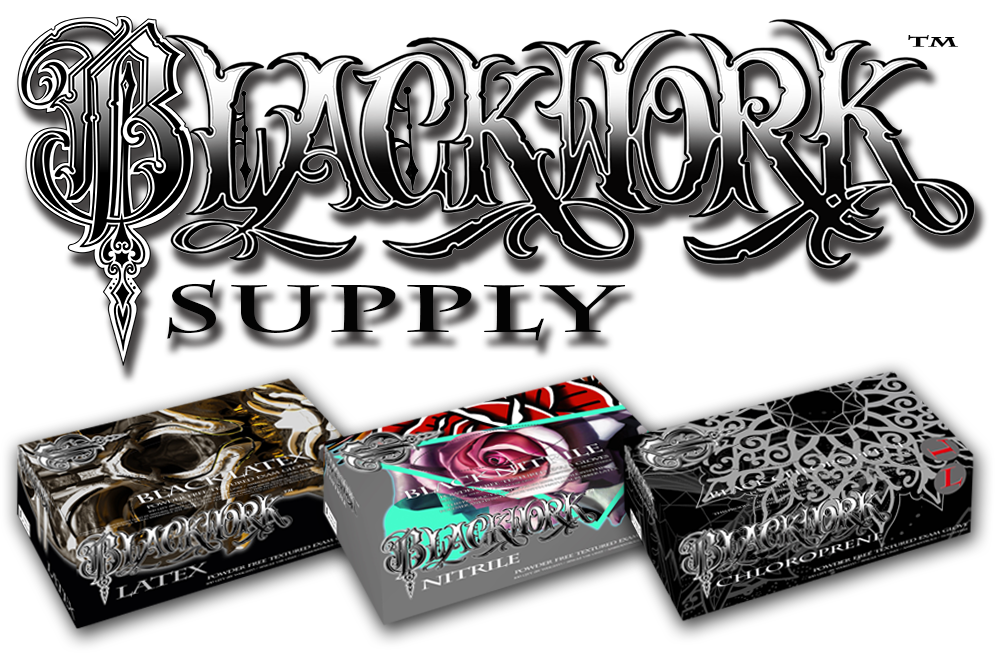 blackwork-supply-web.png