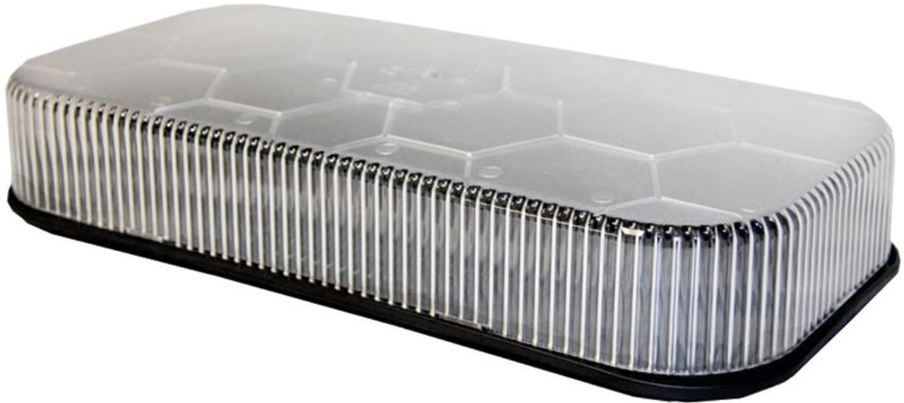 Star Contour® Mini-Bar 9100LED