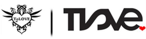 T2love Inc.