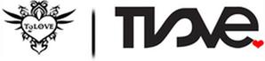 T2Love, Inc.