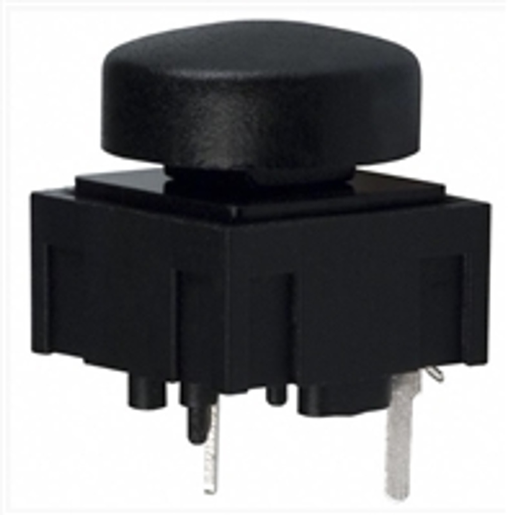 Push Button Switch for Eclipse