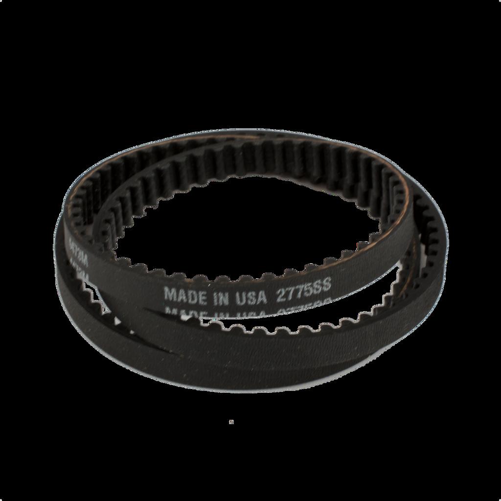 Rear Belt for CXI