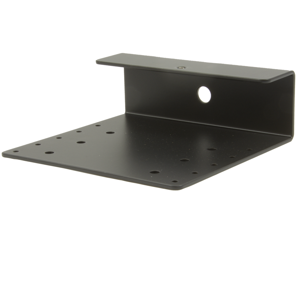 Hanging Bracket for PS series of Power Supplies