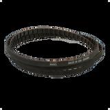 Roller belt for 10 inch Coloram II.