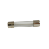 1.5 Amp Slo-Blo fuse