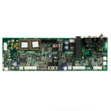Circuit card for 7 inch CXI IT