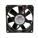 "Fan for 7.5"" CXI and CXI IT."