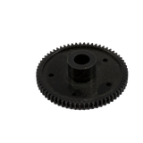 66 Tooth Gear for The Scroller
