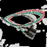 Optical sensor for Coloram