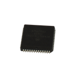 Motorola Microprocessor for Coloram II