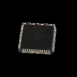 Motorola Microprocessor for Coloram II