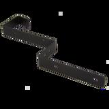 Hanging Iron for Coloram II 600 Watt (24Way) Power Supply. Requires 2.
