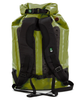 Hiking Cooler - IceMule Pro 30L