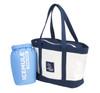 IceMule Beach Bag + Mini Classic