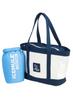 IceMule Beach Bag + 9L Soft Cooler