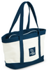 IceMule Beach Bag + Cooler Bag