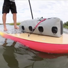 Fishing Cooler - IceMule Pro Catch