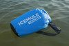 IceMule Classic - The Worlds Best Soft Cooler